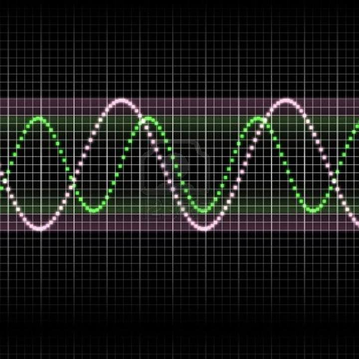 How Powerful are Sound Waves REALLY